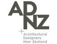 Aymac Architecture Ltd
