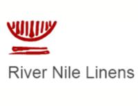 River Nile Linens
