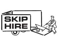 Bankiers Trailer Skip Hire Christchurch
