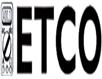 ETCO (The Electrical Training Company Ltd)