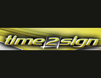 Time 2 Sign Ltd