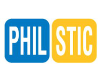[Philstic Labels]