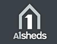A1 Sheds