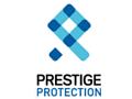 Prestige Protection