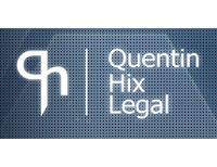Quentin Hix Legal