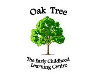 Oak Tree Early Childhood Centre