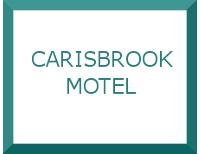 Carisbrook Motels
