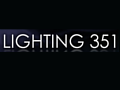 Lighting 351