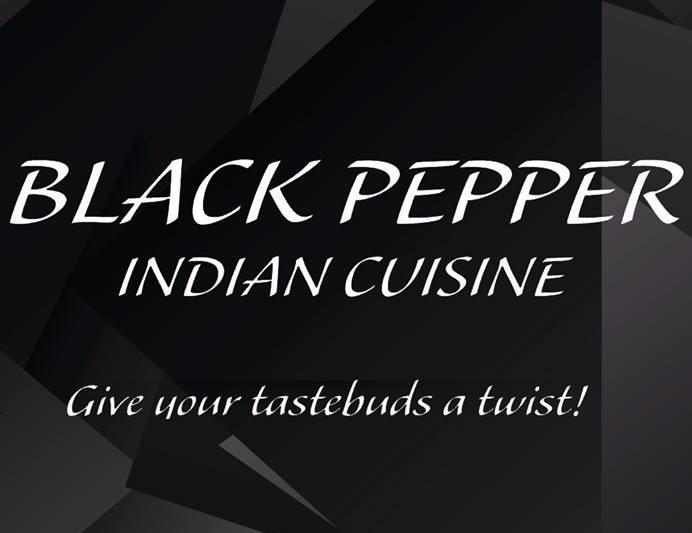 Black Pepper Restaurant