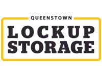 Queenstown Lock Up Storage