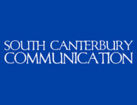 South Canterbury Communication