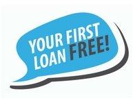 Instant cash loans ng7 1ld image 1