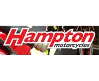 [Hampton Motorcycles]