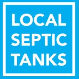 Local Septic Tanks