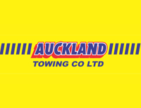 Auckland Towing Co Ltd