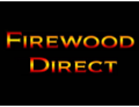 Firewood Direct