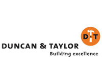 Duncan & Taylor Limited