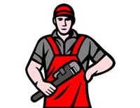 Tairua Plumbing & Drainage Ltd