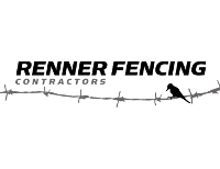 Renner Fencing Contractors Ltd