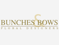 Bunches & Bows For Flowers Ltd