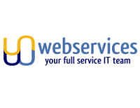 Webservices Hawkes Bay Ltd