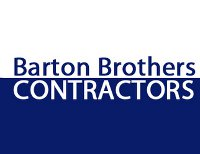 Barton Bros Contractors