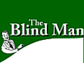The Blind Man Ltd