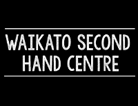 Waikato Second Hand Centre
