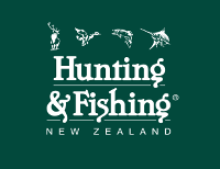 Nelson Hunting & Fishing