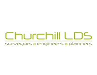 Churchill LDS Ltd