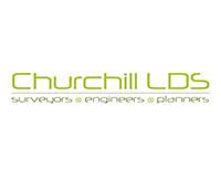 [Churchill LDS Ltd]