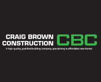 Craig Brown Construction Ltd