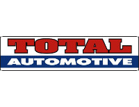 Total Automotive