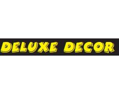 Deluxe Decor