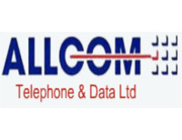 [Allcom Telecommunications & Data]