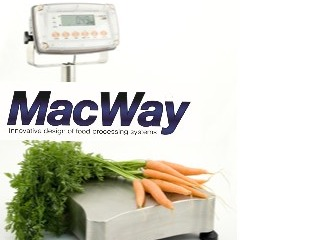 Mac Way Ltd