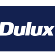 Glenfield Dulux Trade Centres