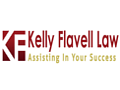 [Kelly Flavell Law]