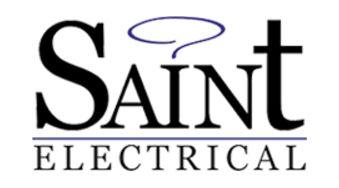 Saint Electrical Ltd
