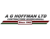 A G Hoffman Ltd