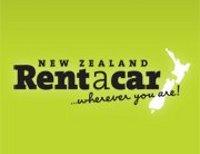 [New Zealand Rent A Car Ltd]