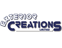 Exterior Creations Limited