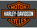 Harley Davidson Rolling Thunder Harley Davidson