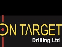 On Target Drilling