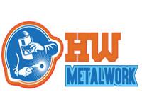 HW Metalwork Limited;
