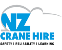 New Zealand Crane Hire