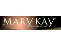 Mary Kay ( New Zealand) Inc
