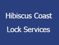 Hibiscus Coast LockServices(2014) Limited