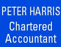 Peter Harris Chartered Accountant