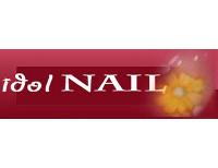 Idol Nail